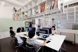 office design architecture. Architectural Office Design Amazing On Architecture Intended Other Regarding 26