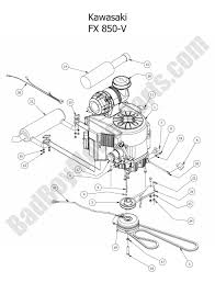 electric wiring diagram for bad boy mower bad boy buggy wiring bad boy mower parts diagrams 2015 outlaw xp