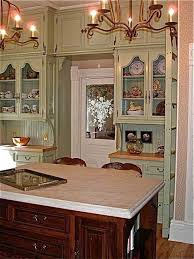nice victorian style kitchen my 1920 39s home