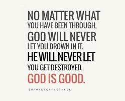 Gods Plan Quotes Inspiration Quotes About God's Plan For You 48 Quotes