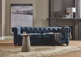 best sofa brands your guide for sofas