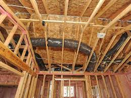solving basement design problems