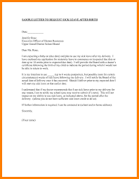 Sample Request Letter For Certificate Of Compliance Co Inspirational