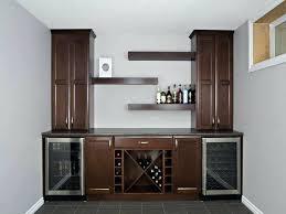 home bar furniture australia. Small Home Bar Furniture Cool Corner Cabinet Liquor Best Australia