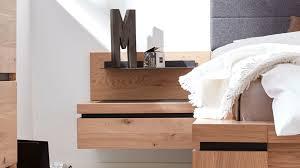 Möbel Bohn Crailsheim Räume Schlafzimmer Kommoden Sideboards