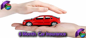 6 month car insurance in south africa image