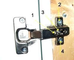 door hinge repairs kitchen cabinets hinges replacement kitchen cabinet door hinges kitchen fix door hinge squeak