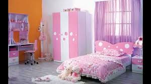 cheap teenage bedroom furniture.  Furniture Kids Bedroom Furniture  Sets Cheap   YouTube With Teenage O