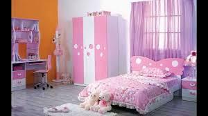 kids bedroom furniture kids bedroom furniture sets kids bedroom furniture you