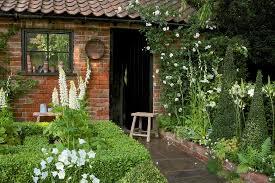 garden shows. Topiarist Garden Chelsea Shows O