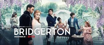 Bridgerton (TV series) | Bridgerton Wiki