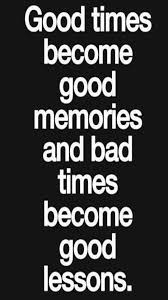 Love Quotes Zedge With Check Out This Wallpaper For Bad Time