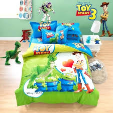 toy story bed sets cotton kids boys toy story bedding sets duvet quilt cover sets twin toy story bed sets