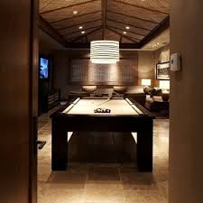 game room lighting ideas. 10 best front door colors 30 trendy billiard room design ideas home decor inspo interior decorating mobile homes pictures game lighting f