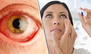 Image result for Ageing and Your Eyes: When Should You See an Ophthalmologist?