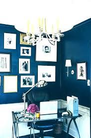 Office colour scheme Paint Color Scheme For Office Home Office Color Schemes Office Color Scheme Ideas Best Office Color Scheme Color Scheme For Office Color Scheme For Office Merit Interior Design Colour Scheme Green