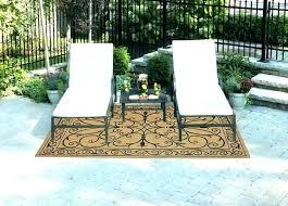 outdoor rugs ikea large decorating inspiration extraordinary uk