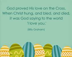 Christian Easter Sunday Quotes
