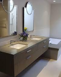 architecture 20 samples of classic bathroom sinks home design lover for designer prepare 11 red oak