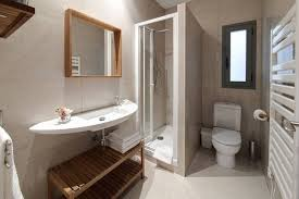 Apartment Decorating An Apartment Bathroom Plain Apartment