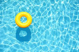 pool water. Pool Water