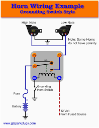 bosch relay wiring diagram 5 pole 12 volt pin brilliant ansis me 5 pin relay connection at 5 Pole Relay Wiring Diagram