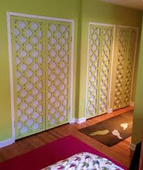 Decorative Door Designs decorative door ideas My Web Value 46