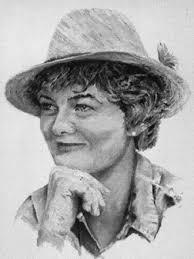 Julie I. Rea Carpenter   Obituaries   wenatcheeworld.com