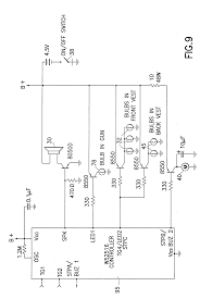 patent us6302796 player programmable interactive toy for a patent drawing