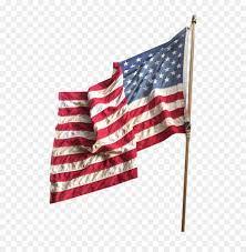 ธงของสหรัฐอเมริกา, ธง, สหรัฐอเมริกา png - png ธงของสหรัฐอเมริกา, ธง,  สหรัฐอเมริกา icon vector
