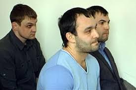 Тайга инфо Главные новости Сибири Судебные приставы не знали задерживать ли в новокузнецком суде убийцу двух человек
