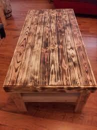 reclaimed wood pallet furniture. 15 unique reclaimed pallet table ideas wood furniture