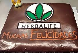 Started exercising today and will continue to exercise and take the herbalife and will come back in a few. Tarta Personalizada Herbalife Picture Of Obrador De Cardin Madrid Tripadvisor