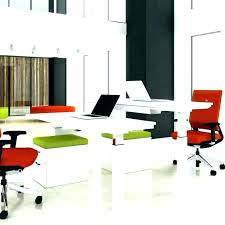 person office layout. Home Office Layout Designs. Ideas Two Person Desk Delightful Stimulating . Designs C
