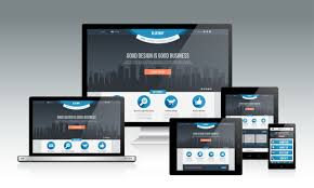 It Website Design 7 Free Software To Make A Best Responsive Web Design Etek