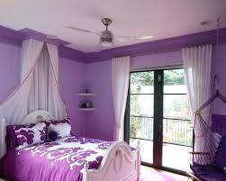 girls room lighting girl room lighting antique teenage purple bedroom for teen girls with modern ceiling