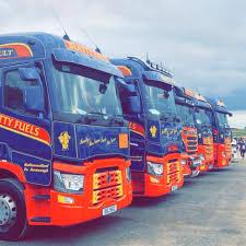 Beatty Fuels and Farm Supplies Ltd. - Posts | Facebook