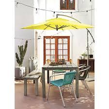 cb2 patio furniture. rex turquoise chair cb2 cb2 patio furniture