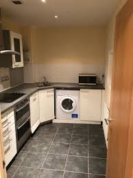 1 Bedroom Flats To Rent In South East London Dss Welcome