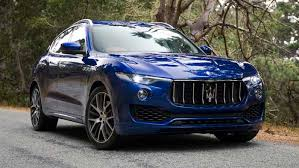 2018 maserati. contemporary 2018 2018 maserati levante price specification engine and review front image inside maserati