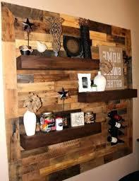 wood pallet wallpaper pallet room decor the best wood pallet decor and craft ideas wallpaper