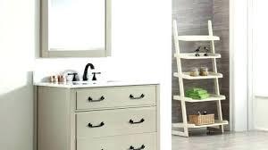 freestanding bathroom vanity. Magnificent Free Standing Bathroom Vanities Sale Freestanding Inch Vanity Wonderful Best Double .