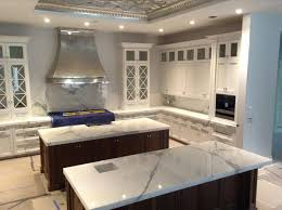 Transitional Kitchen Designs Model Cool Ideas