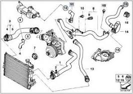 similiar bmw 525i engine diagram keywords pin bmw e46 318i engine diagram