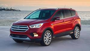 2018 ford kuga south africa. wonderful 2018 ford escape returns to australia as renamed kuga in 2018 ford kuga south africa