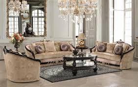 Formal Sofas For Living Room Luxury Modern Formal Living Room Formal Sofas For Living Room