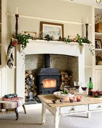 country homes and interiors. AddThis Sharing Buttons Country Homes And Interiors E