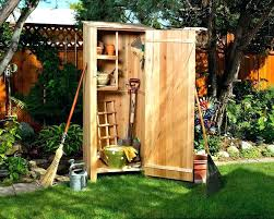 sears storage sheds router table plans exterior wood garden tool astounding sears storage sheds on outdoor