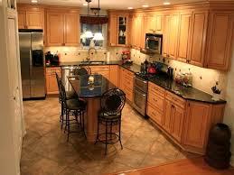 elegant cabinets lighting kitchen. Kitchen Cabinets Lights Best Of Orange Elegant  Cabinet Lighting Fresh Elegant Cabinets Lighting Kitchen N