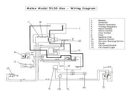 steelcase fpw 3 42 wiring diagram 33 wiring diagram images Residential Electrical Wiring Diagrams at F2590 V10 Wiring Diagram